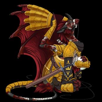 Show me D&D Dragons!.
