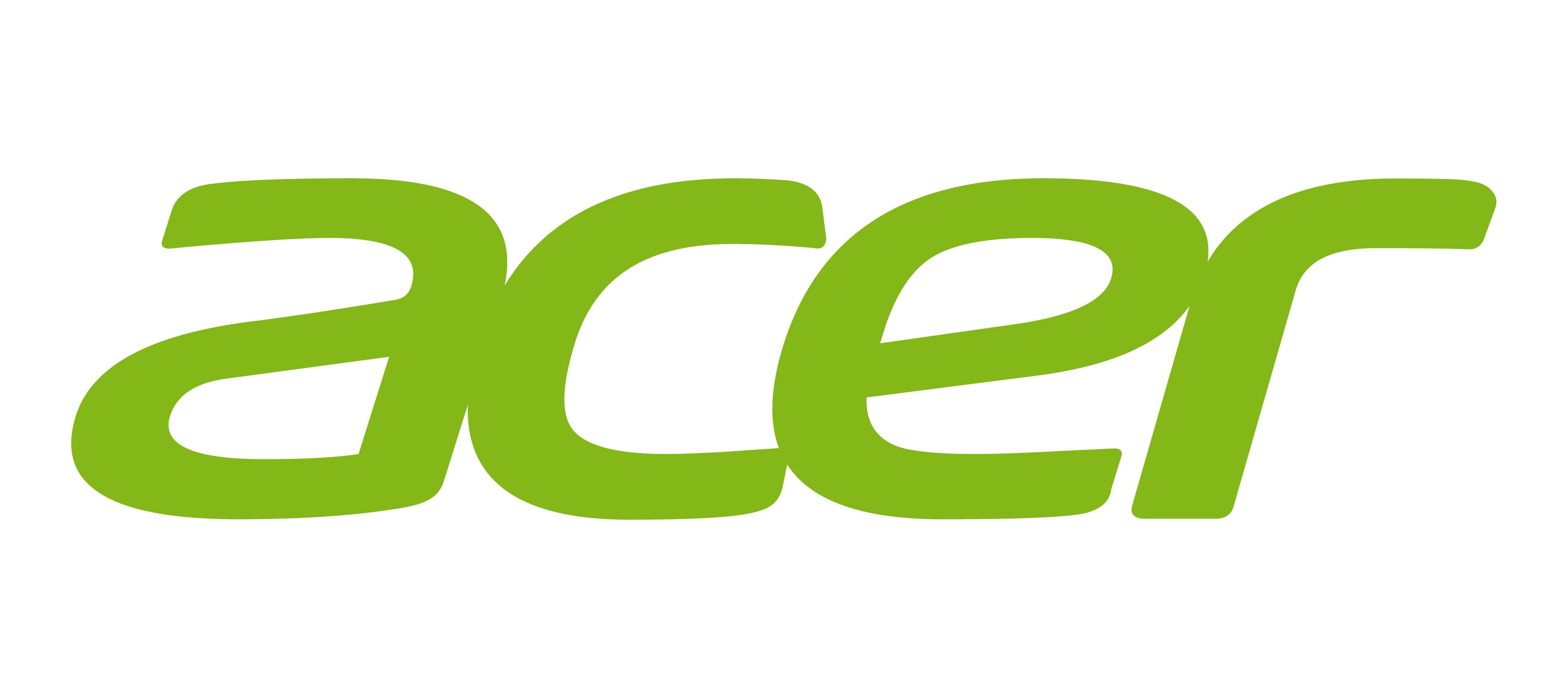 Acer Travelmate TM5744.