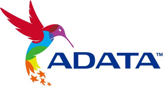ADATA 204.