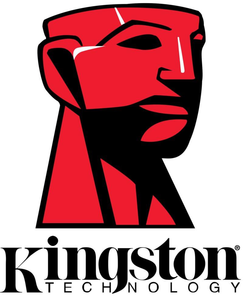 Memória Kingston Kvr13s9s8/8g 8gb Ddr3 1333mhz 1.5vsodimm.