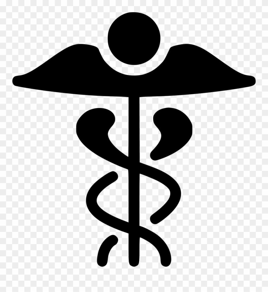 Medical Symbol Comments.
