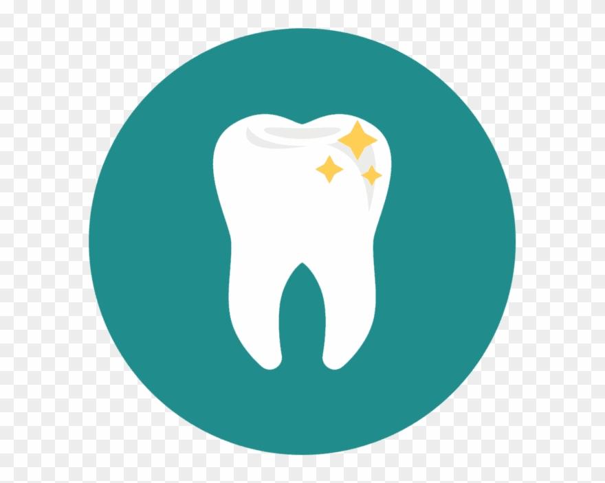 Dentist Clipart Personal Hygiene.