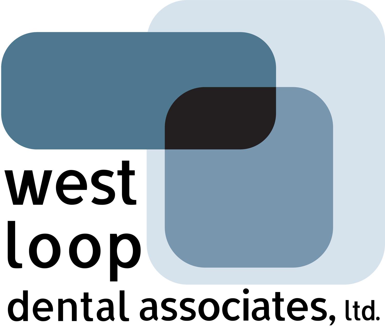 West Loop Dental Associates: Dr. Richard J. Cooper, DDS.