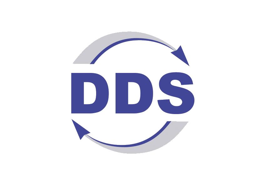 OpenDDS.