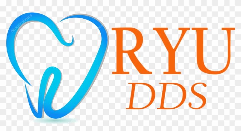 Kukhwa Ryu, Dds.
