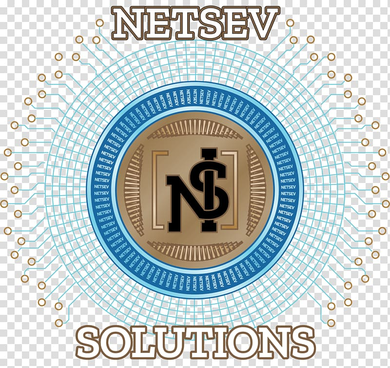 Organization De Beers Brand Consultant Netsev Cryptocurrency.