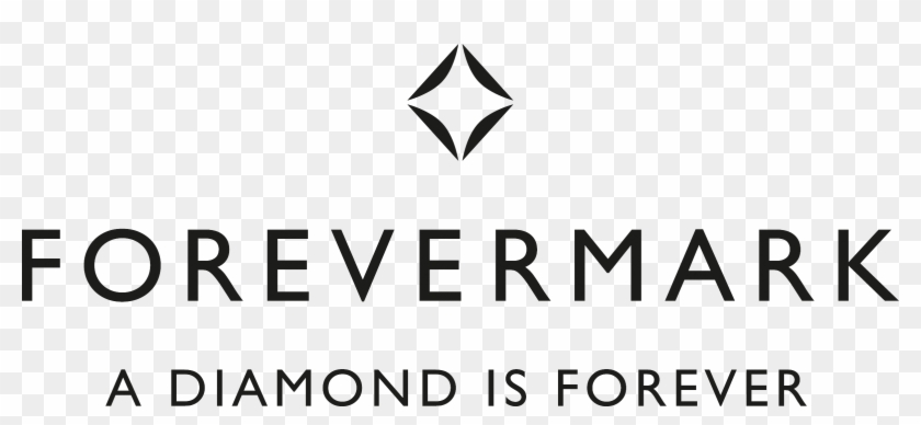 Forevermark Is The Diamond Brand From The De Beers.