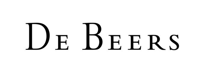 De Beers cuts price on melee Screening Device.