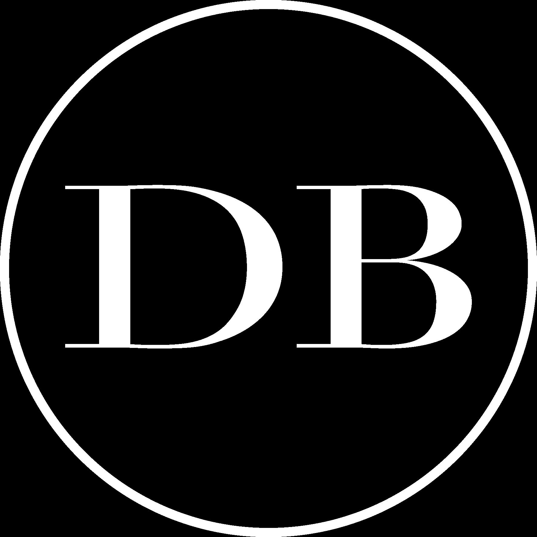 De Beers Group.