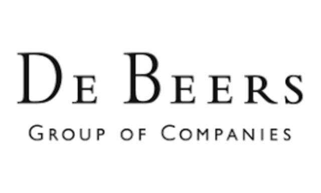 De Beers invest in women engineers.