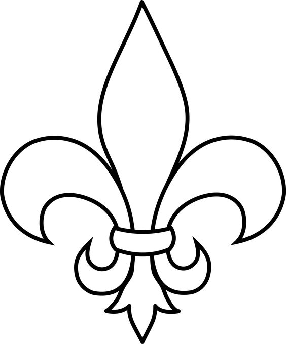 frrench free clip art.