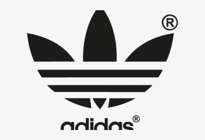 Adidas Clipart Pdf.