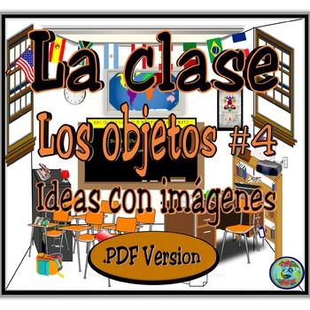 Class Object Images #4.PDF Version.