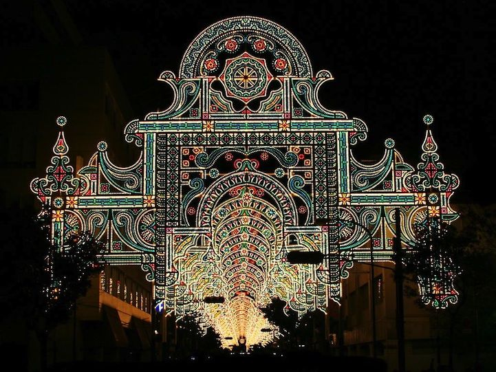 1000+ ideas about Festival Of Light on Pinterest.