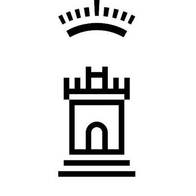 """Ayuntamiento Murcia on Twitter: """"El concejal de Fomento, Roque."""