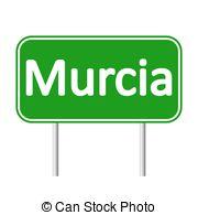 Murcia Stock Illustration Images. 149 Murcia illustrations.