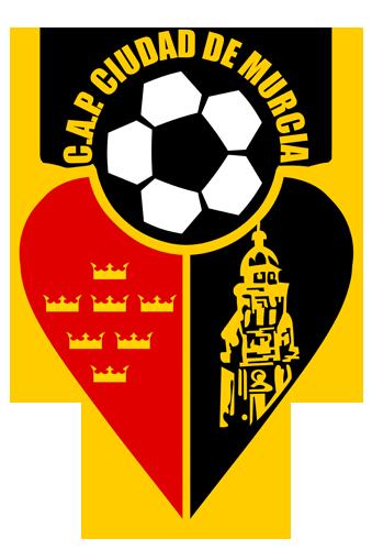 CAP Ciudad de Murcia.