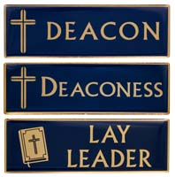 Free Deaconess Cliparts, Download Free Clip Art, Free Clip Art on.
