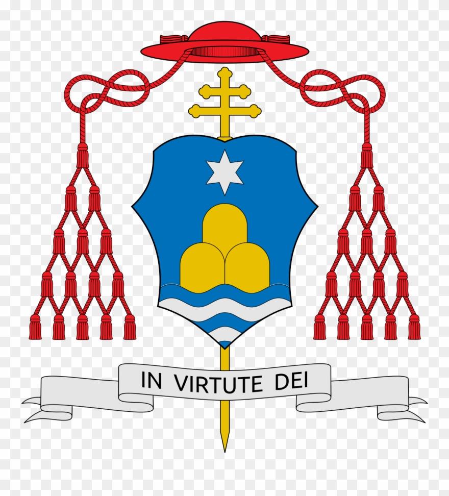 Deacon Ordination Clipart.