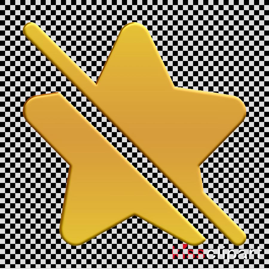 disable icon favorite icon inactive icon clipart.