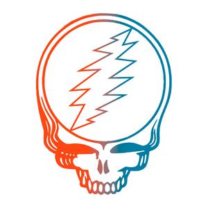 Billets pour Dead & Company, dates de tournée en 2019 & 2020.