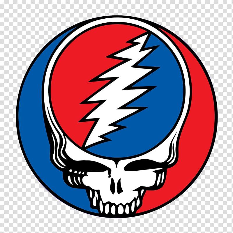 Grateful Dead Deadhead Song Music Dead & Company, death\\\'s.
