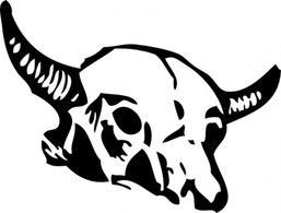 Dead Animal Clipart.
