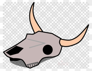 Free PNG Dead Animal Clip Art Download.