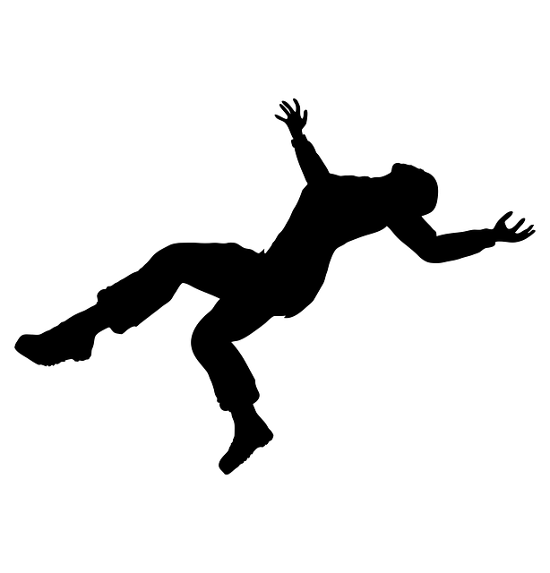Dead Body Png (102+ images in Collection) Page 2.