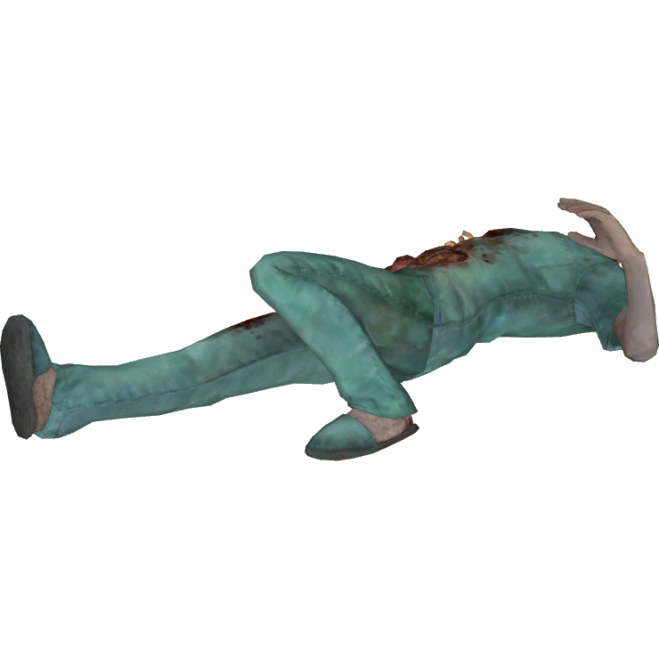 Dead Bodies Png 1 » PNG Image #247108.