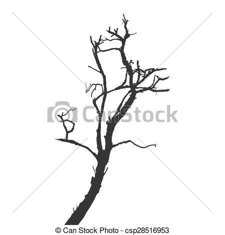 Dead branches Illustrations and Clipart. 1,718 Dead branches.