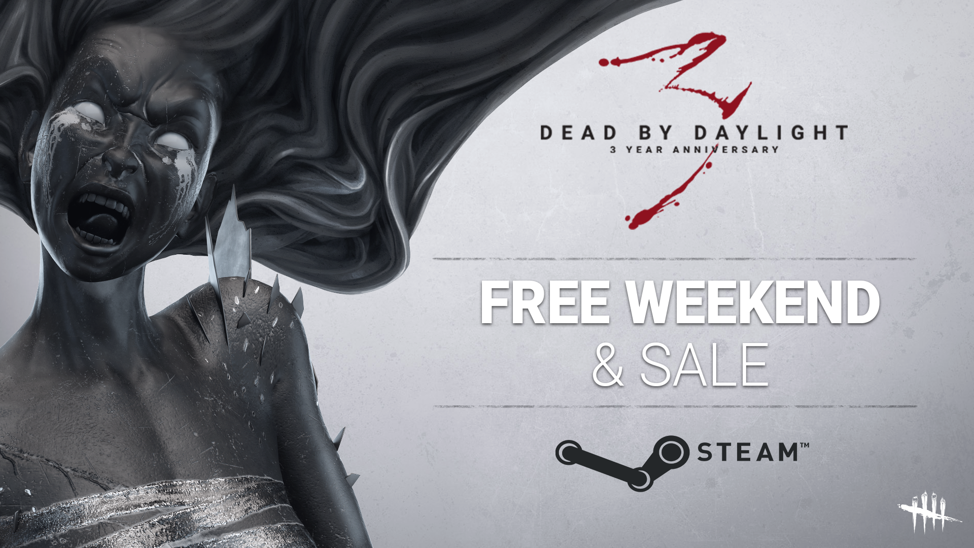 Dead by Daylight :: Dead by Daylight is playable for free until.