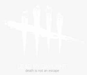 Dead By Daylight PNG, Transparent Dead By Daylight PNG Image Free.