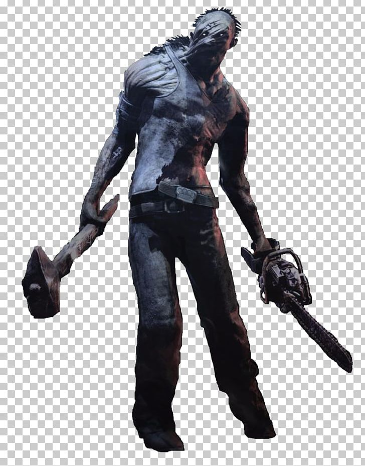 Dead By Daylight Leatherface Death Murder Hillbilly PNG, Clipart.