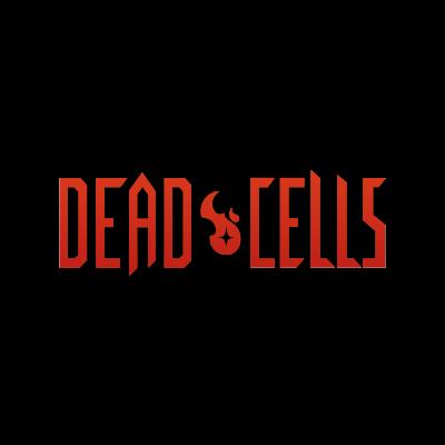 Dead Cells (Game keys) for free!.