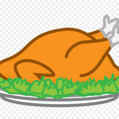 Download Free png Dead Chicken Png.