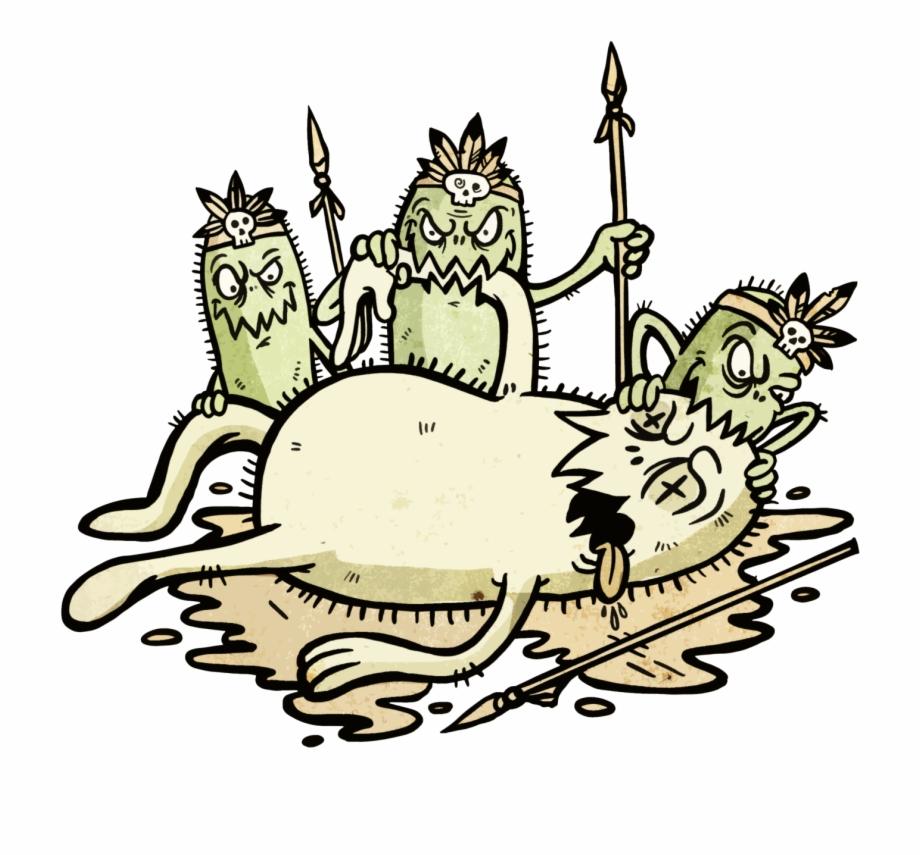 Beautiful Dead Clipart Dead Bacteria Graphics Illustrations.