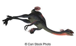Dead dinosaur gigantoraptor Illustrations and Clipart. 24 Dead.