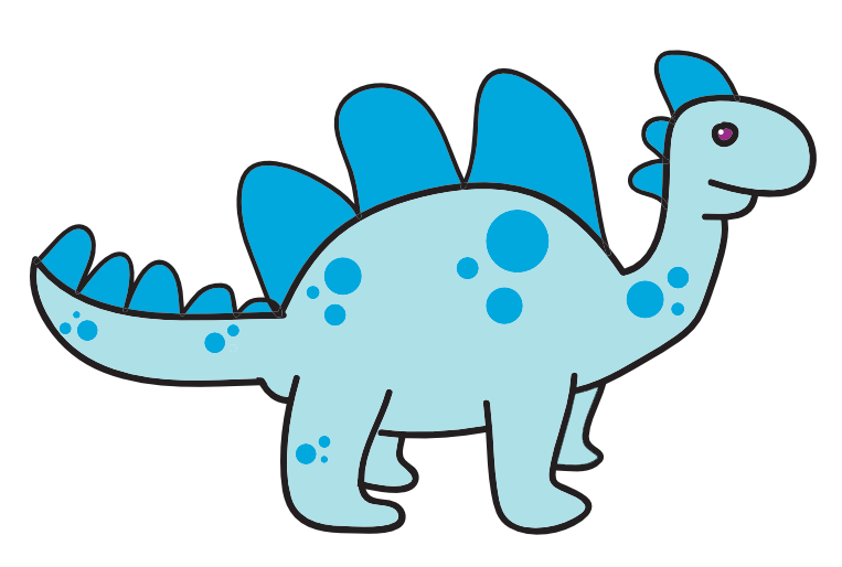 Dead clipart dead dinosaur, Dead dead dinosaur Transparent FREE for.