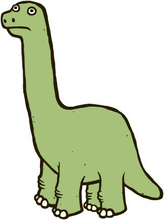 Free Dead Clipart dead dinosaur, Download Free Clip Art on Owips.com.