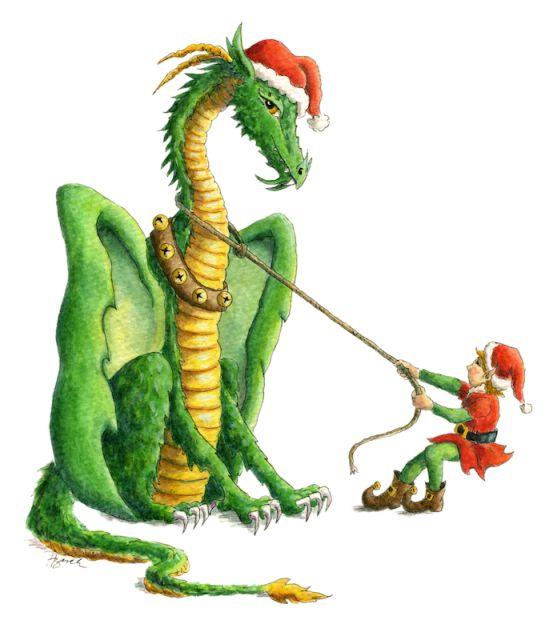 Dead Dragon Clipart Clipground