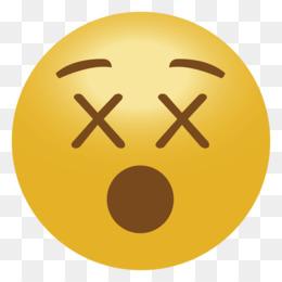 Free download Death Emoji png..