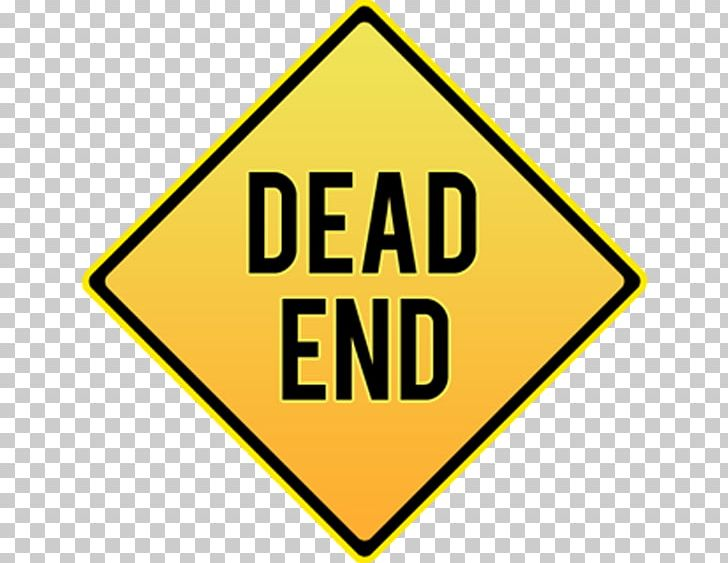 Traffic Sign Dead End PNG, Clipart, Alley, Bicycle, Blind, Brand.