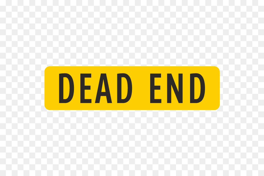 Street Sign png download.