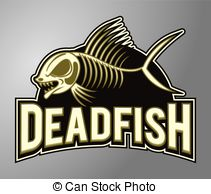 Dead fish Illustrations and Clipart. 1,055 Dead fish royalty free.