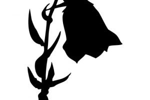 Dead flowers clipart 1 » Clipart Portal.