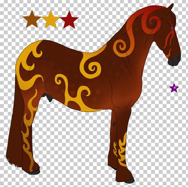 Mane Mustang Stallion Mare Pony PNG, Clipart, Animal Figure, Dead.