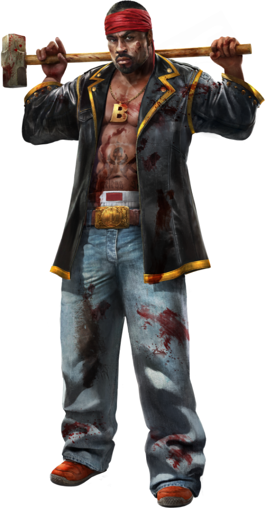 Dead Island Png ,HD PNG . (+) Pictures.