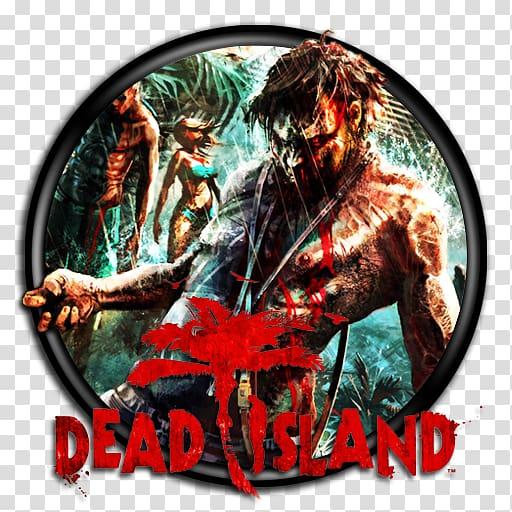 Dead Island: Riptide Xbox 360 Dead Island 2 Dead Rising.