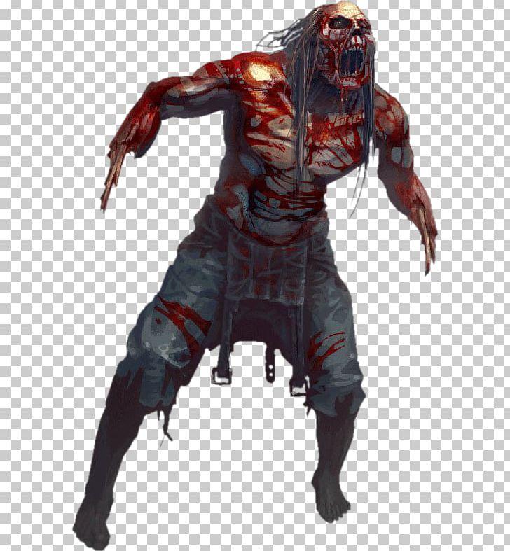 Dead Island: Riptide Xbox 360 Zombie Escape Dead Island PNG.